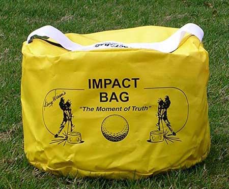 New Products Pelzer Golf Supplies